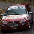 rally-nogent_ (51)