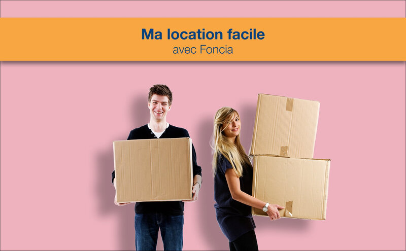 location Foncia 1