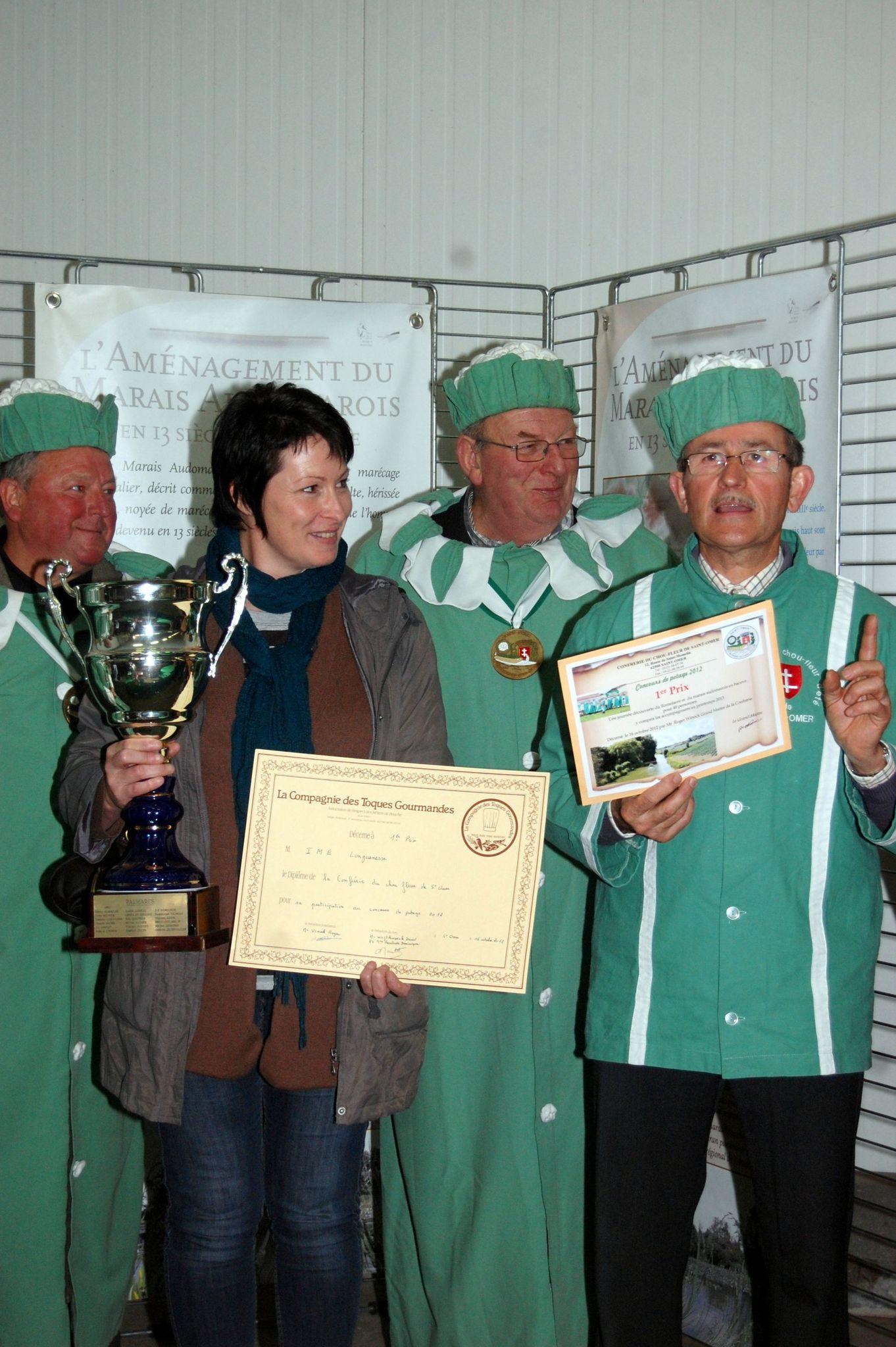 mardi 16 oct 2012 remise des prix et inauguration (22)