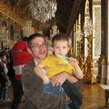 Versailles Too