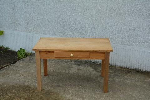 transformer une table basse affordable conceptions de table basse les meilleures transformer. Black Bedroom Furniture Sets. Home Design Ideas