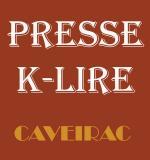 presse K-Lire