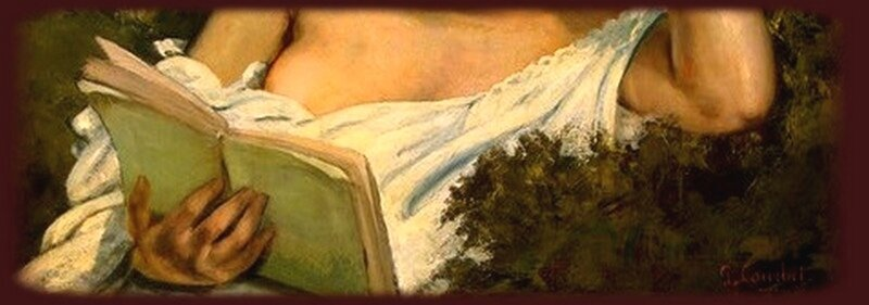 Gustave-Courbet1