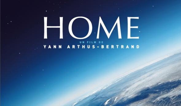 article_home
