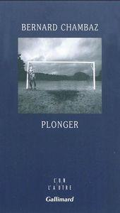 ploinger
