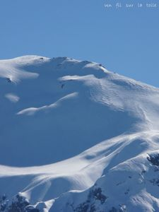 ski_5_601