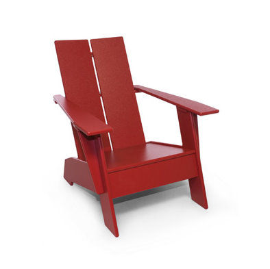 adirondack_chaise_rouge_red_chair_child_kid_clever_tomato