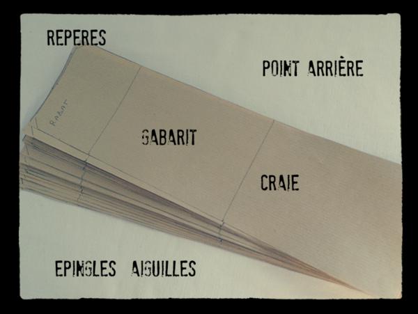 Gabarit_ateliers_Avril_2013