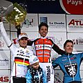 757 Cyclo Cross International Nommay 11.11.2011 DAMES