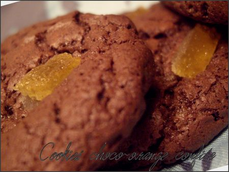 Cookies_tr_s_chocolat_s___l_orange_confite