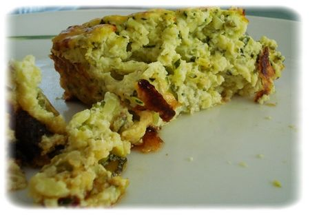 Flan_courgettes_dukan
