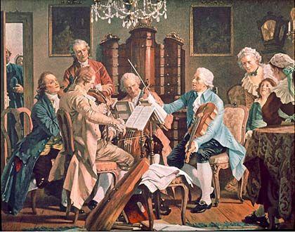 salon_Haydn