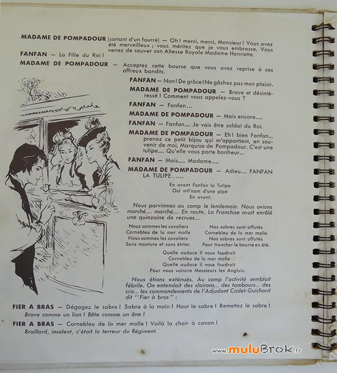 FANFAN-LA-TULIPE-LIVRE-DISQUE-MENESTREL-5-muluBrok