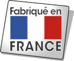 Logo_Made_In_France_2014_Web