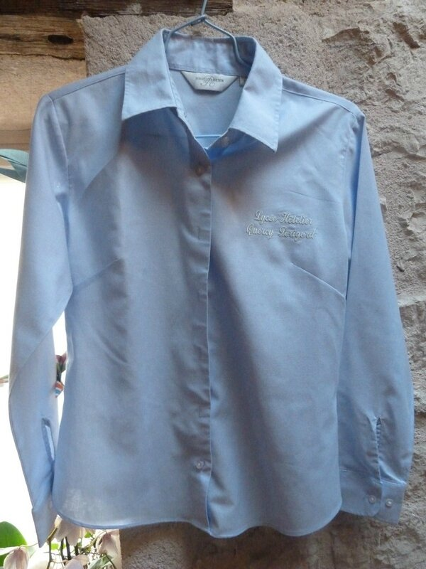 Bijoux de sac 057