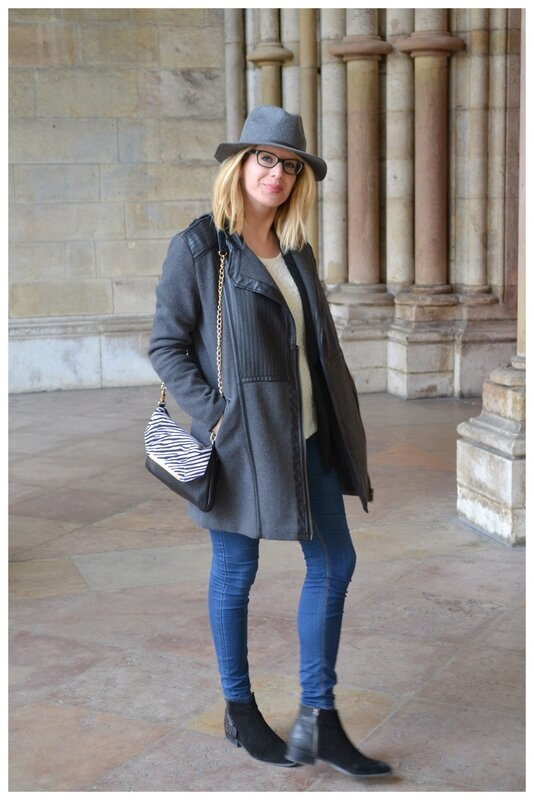 LOOK OF THE DAY67