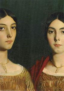 les_deux_soeurs