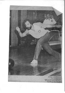 dino_bowling