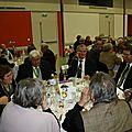 2013-04-06_andouillette-layon_chapitre_repas_IMG_0783