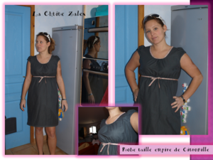 robe_taille_empire