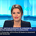 stephaniedemuru06.2014_01_19_midi-14hBFMTV