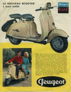 Scooter_S57C