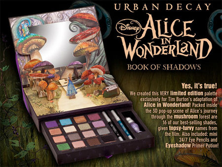 Urban_Decay_Alice_in_Wonderland_Book_of_Shadows_Palette