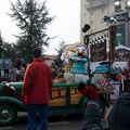 dld_parade7