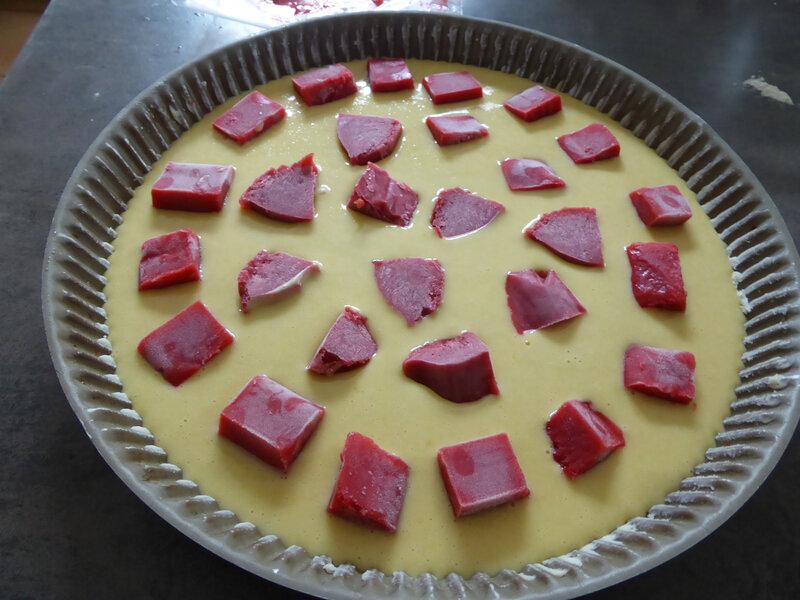 25-gâteau, framboises (6)