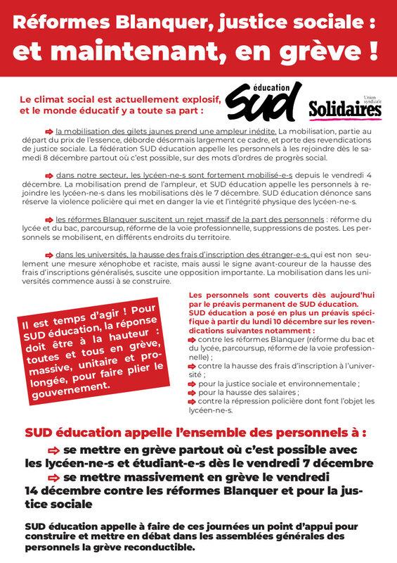 tract_gre_ve_7_14_et_apre_sdef