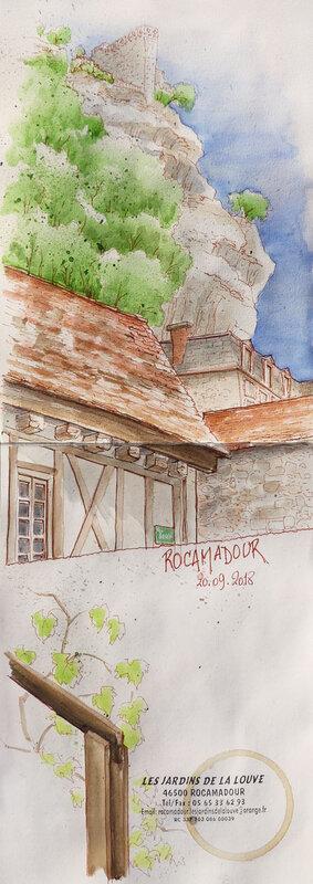4-Rocamadour