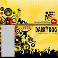 Dark dog contest 2009 :