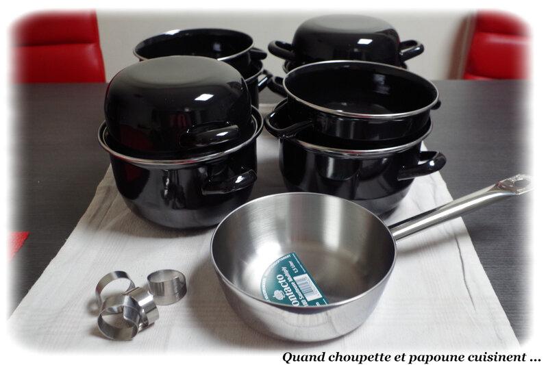 ustensiles & cuisine-4050