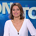 stephaniedemuru08.2016_04_10_nonstopBFMTV