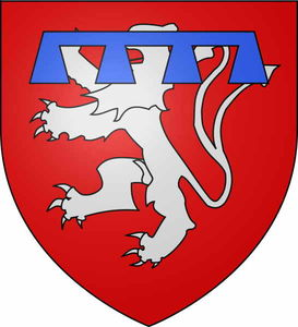 545px_Armoiries_Montfort_Castres_svg