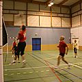 2013-11-14_volley_loisir_IMG_1845