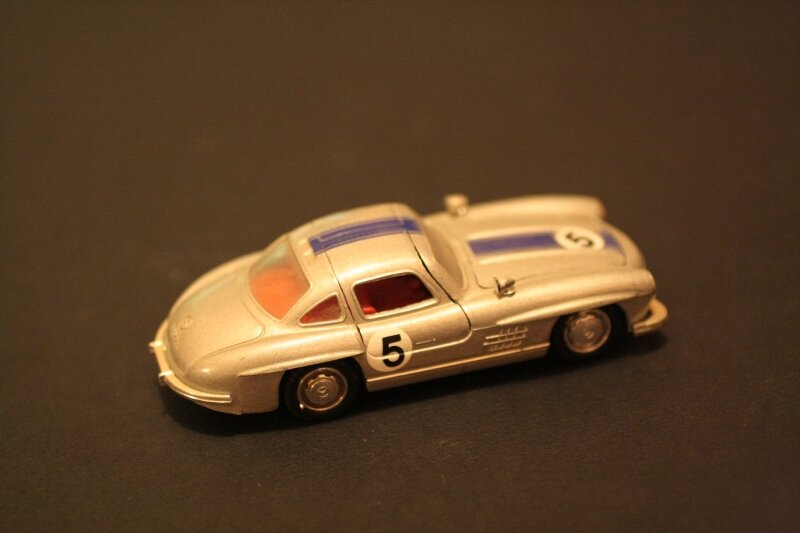 4503_Mercedes 300SL_02