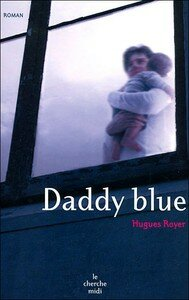 daddy_blue