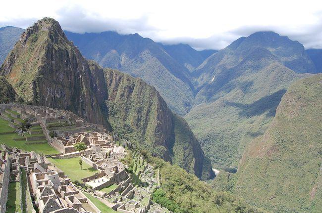 Machu_Picchu_4