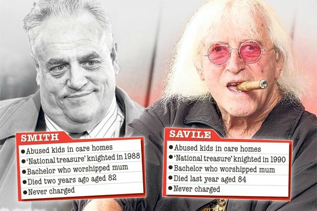 cyril-smith-jimmy-savile