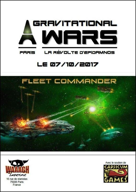 gravitational_wars_affiche