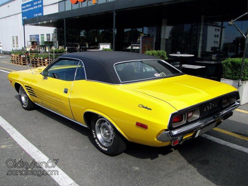 dodge-challenger-rallye-1972-2