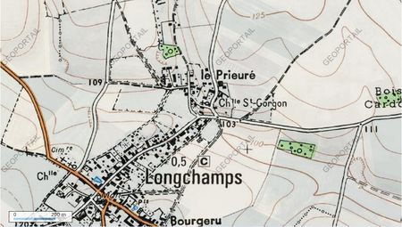 LONGCHAMPS___IGN