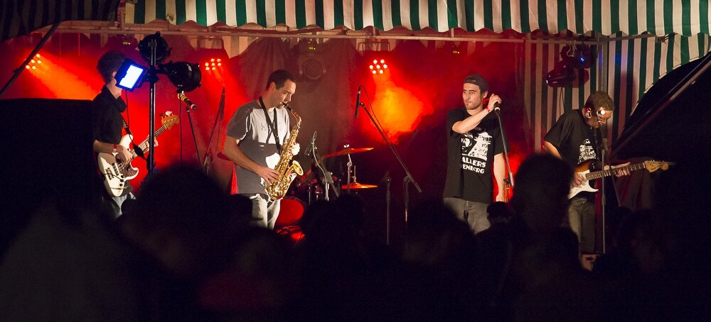 LesFumiers-DTGFestival-2014-35