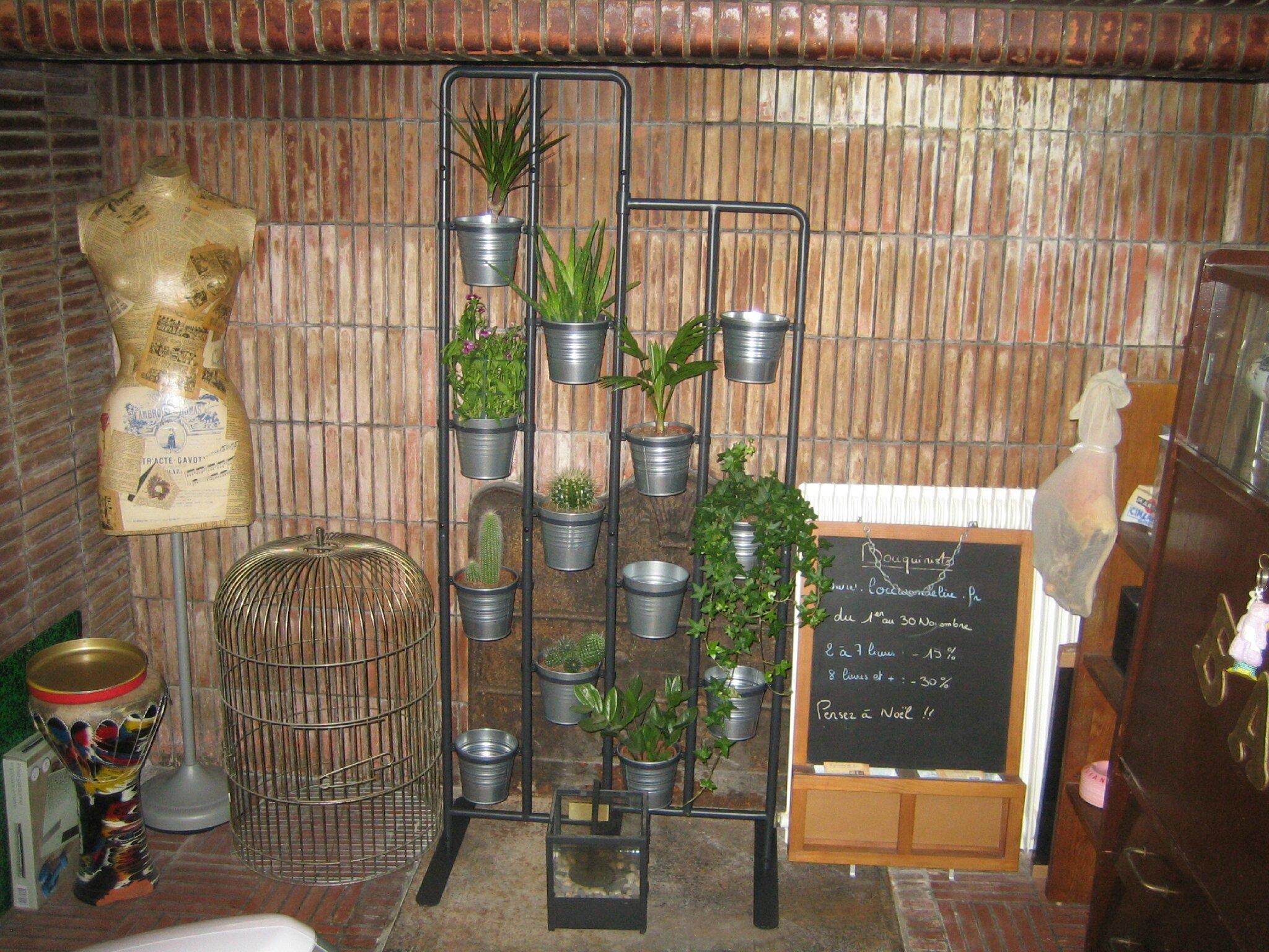 Jardinière À Suspendre Ikea suite des achats ikea - bienvenue chez nous