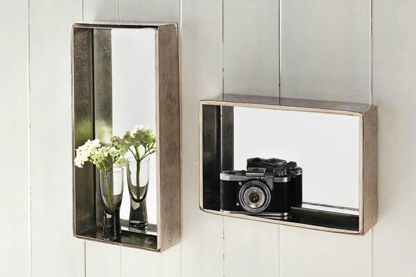 cadre-mural-vitre-miroir