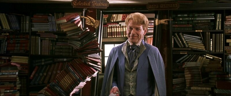 HP2-fhd002HPT_Kenneth_Branagh_006