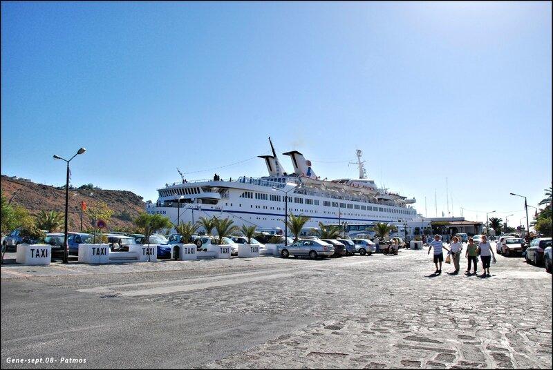 65-Patmos