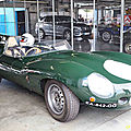 Jaguar D_16 - 1955 [UK] HL_GF