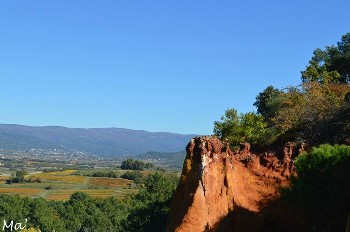 151030_ocres_Roussillon1